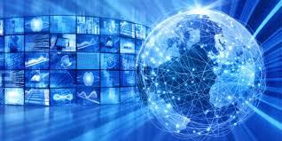 تعرف على أفضل و أحسن المواقع العربية في عالم التقنية لعام 2019
