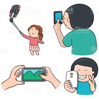 स्मार्टफोन