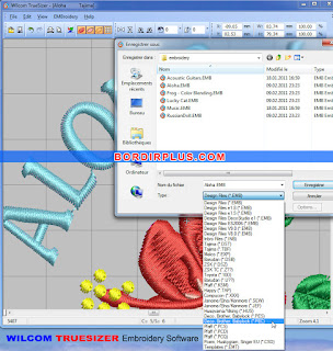 Wilcom Embroidery Software Download