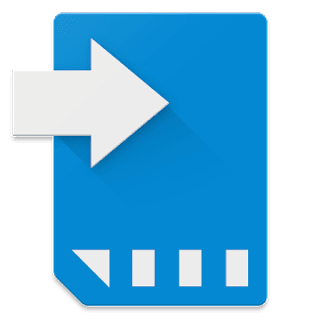 Foneboy Link2sd Apk Android Application Download - The Ultimate Rootage App Manager