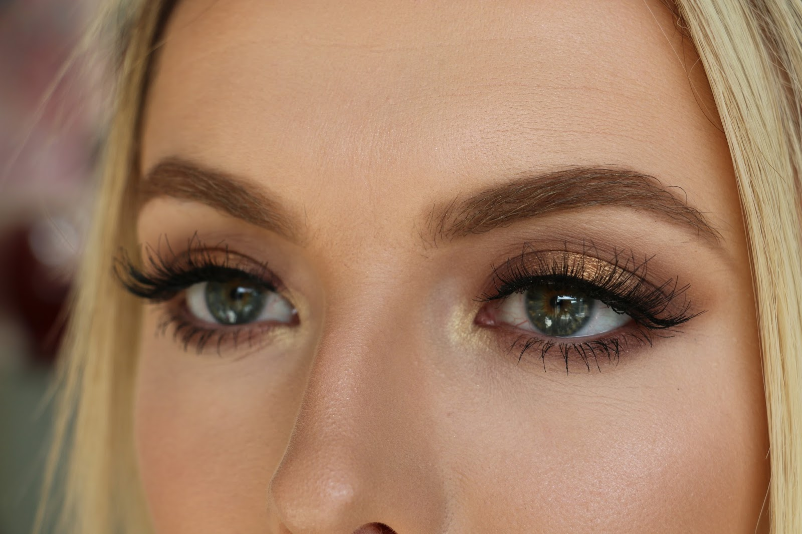 f575e15bba4 ... with you the one pair of lashes I can't live without. False Lashes