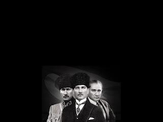 en güzel atatürk resimleri atatürk arkaplan resmi foto