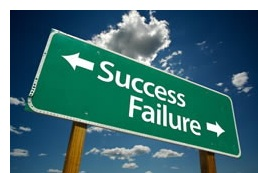 Why it is so difficult to succeed in the Market?