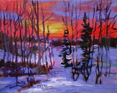 http://webstergalleries.com/artist-works.php?artistId=279189&artist=Sheila%20Adams