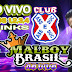 Cd (Ao Vivo) Master Dj Malboy Club da AsseDuc (Flash Back, Mid Back, Rock anos 80) 14/11/2015