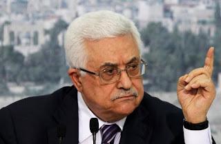 محمود عباس يتحدث إلى الأمم المتحدة بشأن قطاع غزة