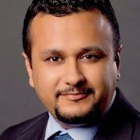 Photo of Abhishek Mittal