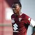 Sadiq Umar Set to Go on Loan – From Italian AS Roma to Dutch NAC Breda