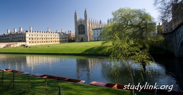Sự khác nhau giữa chương trình học ĐH và CĐ khi đi du học Anh
