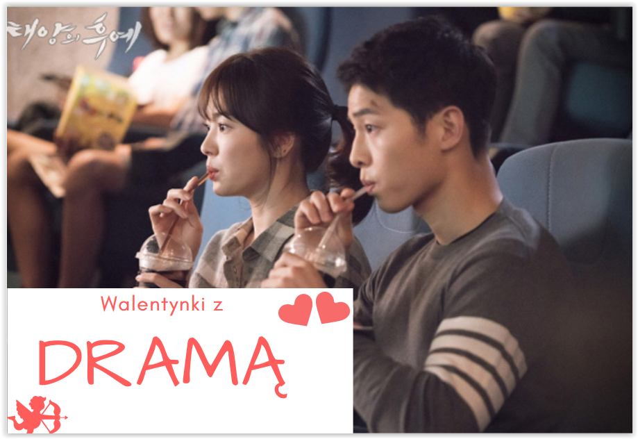 marriage not dating dramawiki pl From dramawiki jump to: navigation, search sponsored links contents 1 marriage, not dating ost part 1 marriage, not dating ost part 5 title.