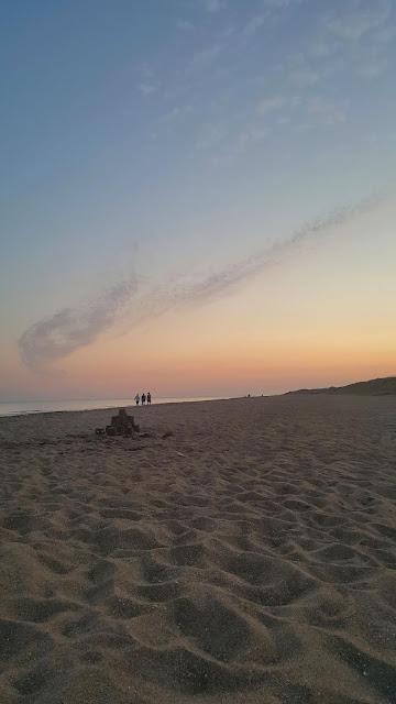 coucher-de-soleil-plage-la-tranche-sur-mer