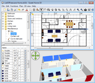 Best free home design software for windows tricks by r jdeep Windows home design software
