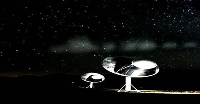 SETI search for mysterious meteors' 'Parent Body'  SETI%2BSearch%2BMysterious%2BMeteors%2B%2527Parent%2BBody%2Bplanet%2BX