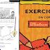 كتاب تمارين الحديث الشفوي الرائع باللغة الفرنسية مع الصور Exercices d'oral en contexte