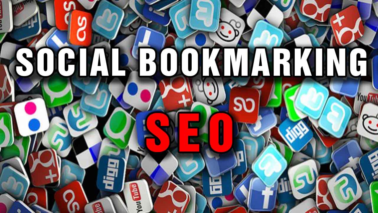 new social bookmarking sites list 2015 ~ free off page seo, Wiring diagram