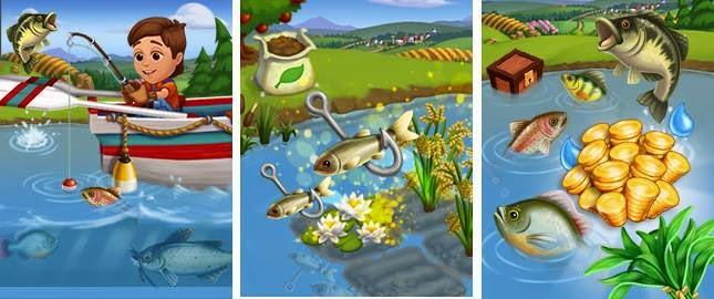 10396278 832029393496698 6282654871059800054 n FarmVille 2: The Sunken Treasure Chest