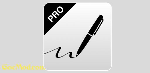 INKredible PRO v2.1.3 [Patched]