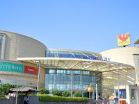 Phoenix Mall-best Destination for Shopping And Entertainment Destination
