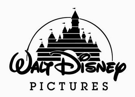 Walt Disney logo animatedfilmreviews.filminspector.com