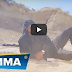 VIDEO | WYRE – WANILINDA