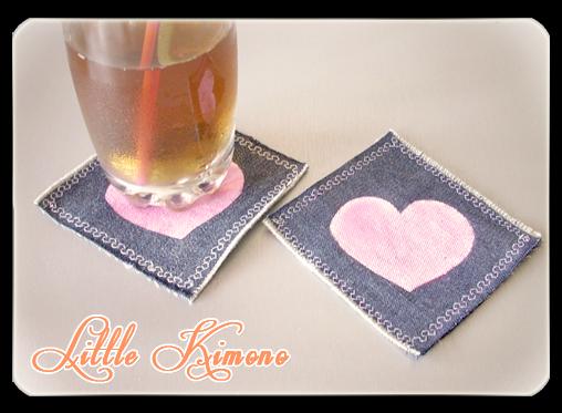 http://www.littlekimono.com/2014/07/reto-handmade-julio-posavasos-con.html?m=0