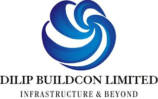 ANNUAL Gf,,NERAL MEETTNG OF DILIP BUILDCON LIMITED news in hindi