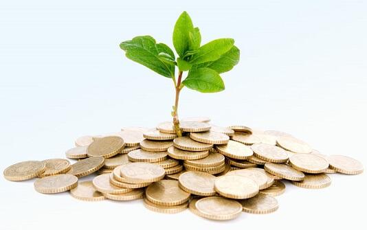 инвестиции простыми словами