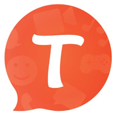 تطبيق تانجو tango أفضل التطبيقات البديلة لبرنامج واتس اب تنزيل برنامج يو واتس اب الكمبيوتر الحاسوب