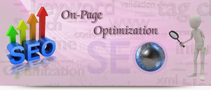 Killer Tips for On Page Optimization