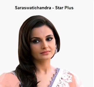 Desi tv serials star plus
