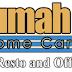 +62 899-8631-088 Cuci Karpet Menteng,Pegangsaan,CikiNi,Kebon Sirih,Gondangdia #JAKARTAPUSAT ( Masjid Rumah Apartment Resto ) HomeCare Spesialis