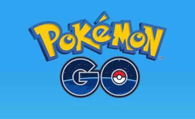 Tips Pokemon Go part 1: cara bermain dan mengenal setiap fitur untuk pemula