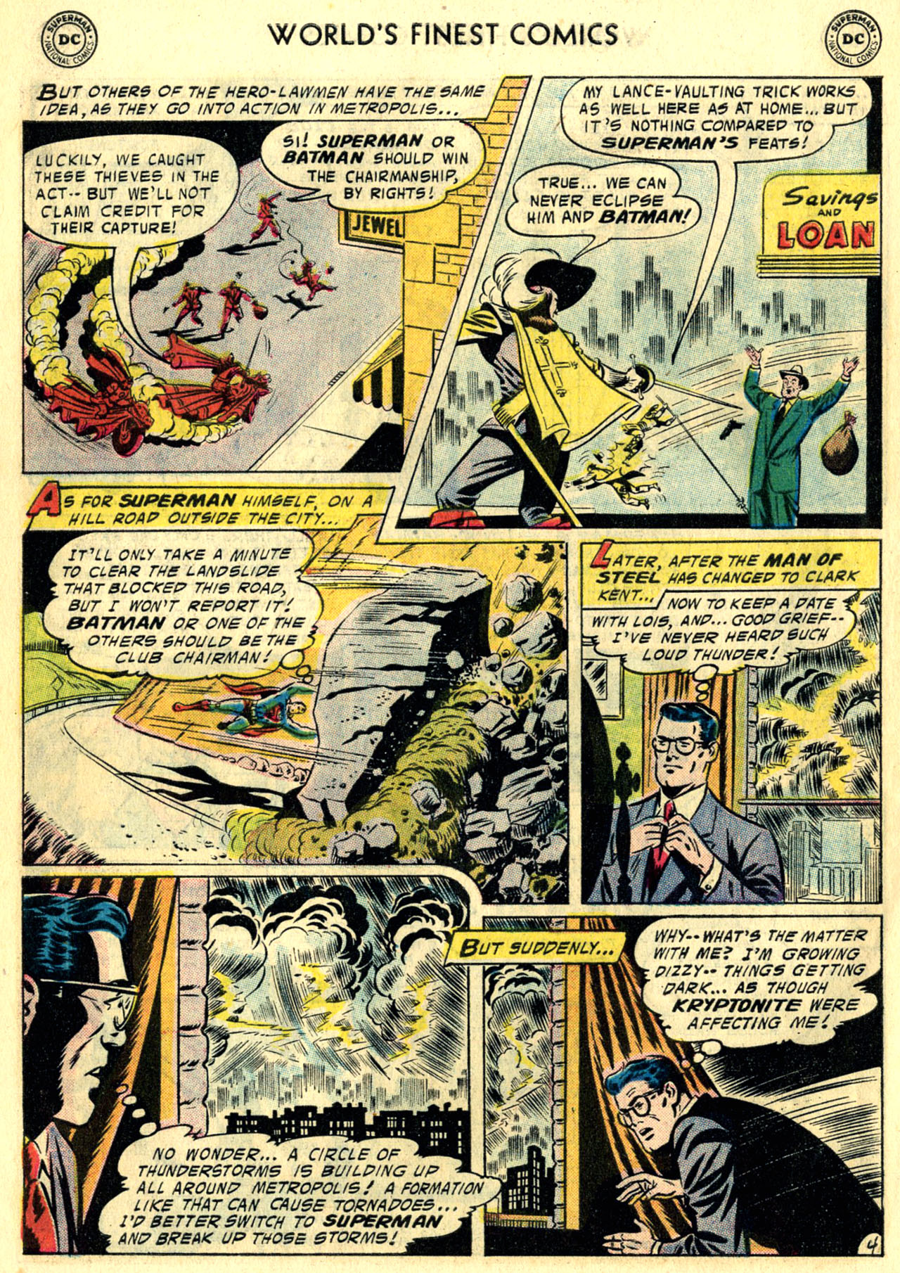 Read online Batman: The Black Casebook comic -  Issue # TPB - 45