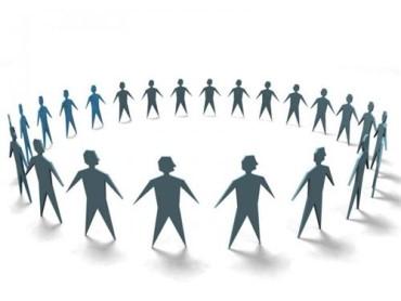 Pengertian masyarakat yaitu sekumpulan orang yang terdiri dari aneka macam kalangan Pengertian Masyarakat dan Ciri-Ciri Masyarakat
