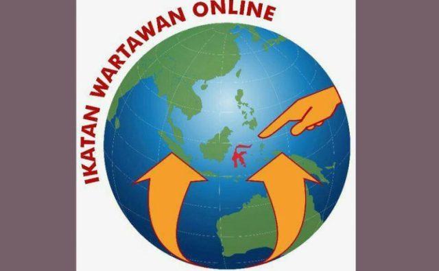 Rangkul Wartawan Online, IWO Sulut Hari Ini Dibentuk