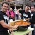 Los hosteleros de San Vicente organizan el domingo 10 una fiesta con decenas de actos
