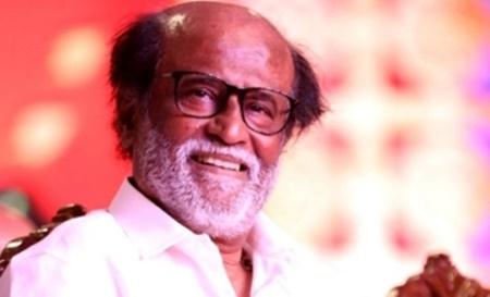 Life has become a Struggle- Rajini's Tamil New Year Tweet | #Rajini