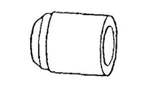 pemeriksaan relief valve