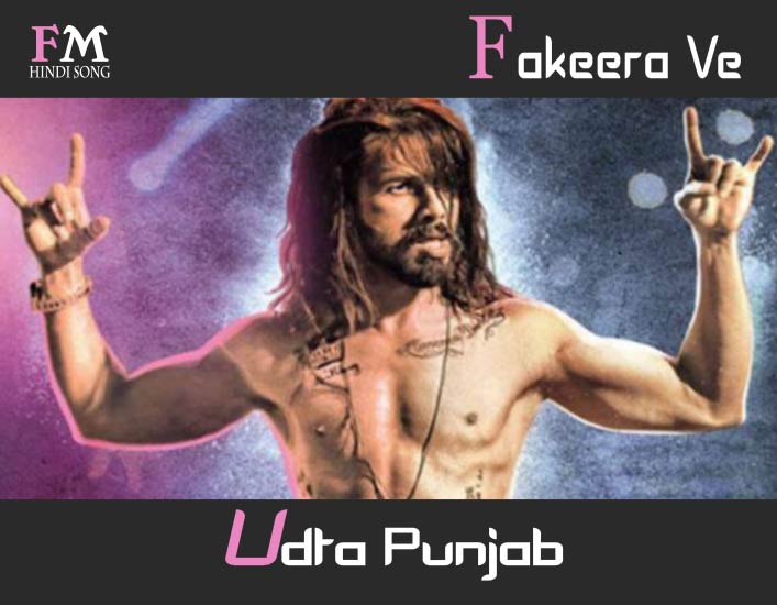 Fakeera Ve-Udta-Punjab-(2016)