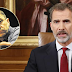"""Juan Carlos Monedero sobre el discurso del Felipe VI: """"Es un Rey inútil"""""""
