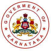 Karnataka Prisons Department Jobs,Jailor Jobs,Warder Jobs,Karnataka Govt Jobs,Govt Jobs,Latest Govt Jobs