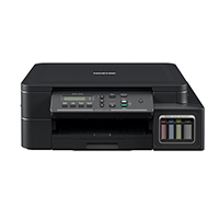 Driver for Brother DCP-T310