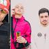 MC Lan anuncia colaboração com o Costa Gold