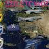 ΔΕΙΤΕ ΤΟ ΕΠΕΙΓΟΝ ΜΗΝΥΜΑ!!!Υπ' όψιν όλων των Αξιωματικών όλων των Όπλων, των Ελληνικών Ενόπλων Δυνάμεων!!!ΛΑΒΕΤΕ ΤΑ ΜΕΤΡΑ ΣΑΣ!!!