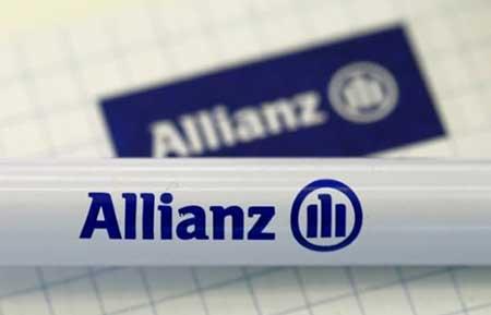 Cara Menghubungi Asuransi Allianz 24 Jam