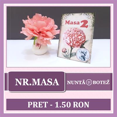 https://www.bebestudio11.com/2018/05/nr-masa-nunta-si-botez.html