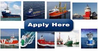 SEAMAN JOBS Marine Resources Company Opening hiring jobs for Filipino offshore vessel crew joining January 2019