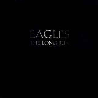 Eagles - The Long Run on The Long Run (1980)