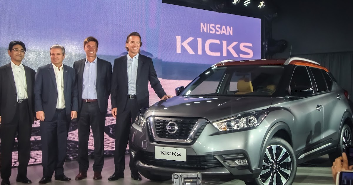 nissan kicks cvt obt m nota a no programa de etiquetagem do inmetro. Black Bedroom Furniture Sets. Home Design Ideas