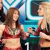 Cobertura: Mae Young Classic 24/10/18 - Shirai and Storm to meet in finals at Evolution